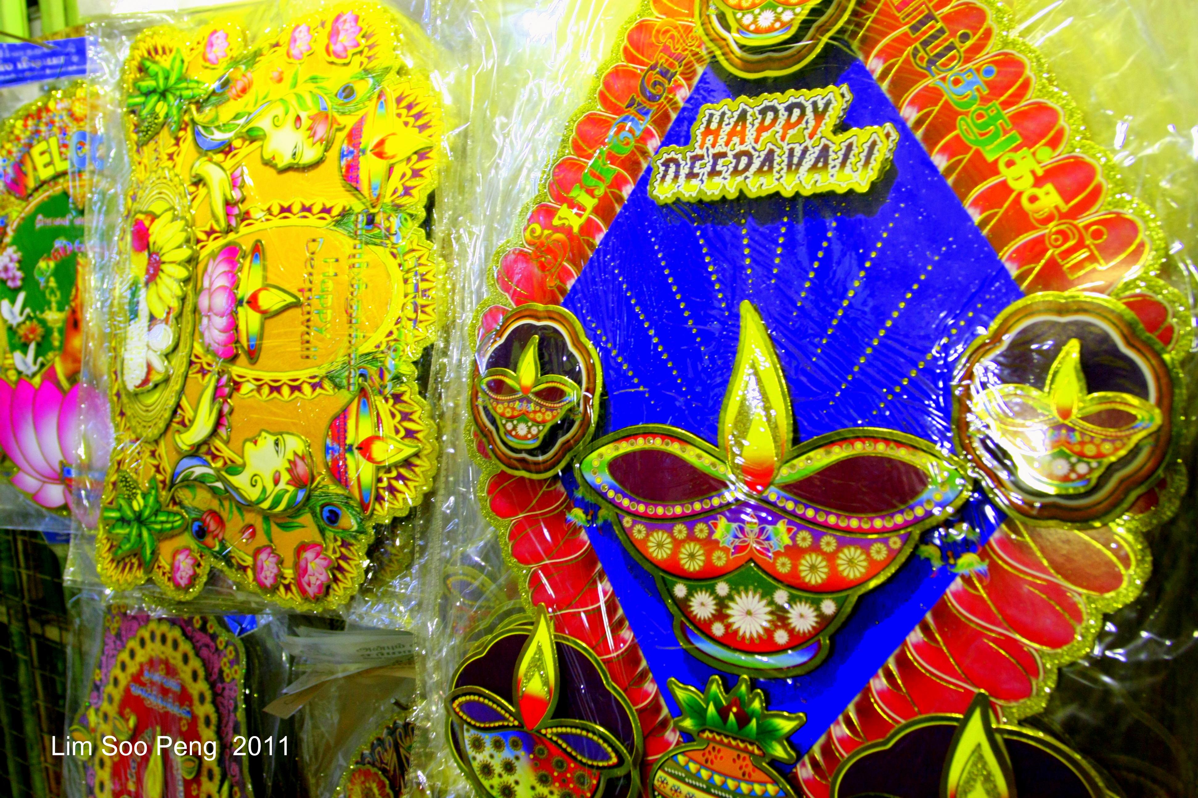 the hindu festival of lights  u2013 diwali or deepavali
