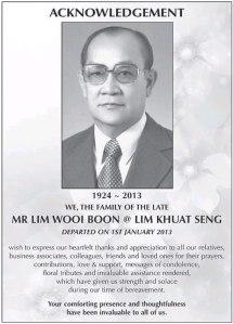 LimWooiBoonLimKhuatSeng1