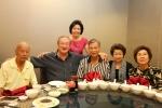 Ex-Sandilands Staff Dinner005-001