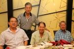 Ex-Sandilands Staff Dinner011-001