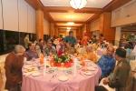 MCCBCHST Dinner 025-001