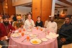 MCCBCHST Dinner 039-001