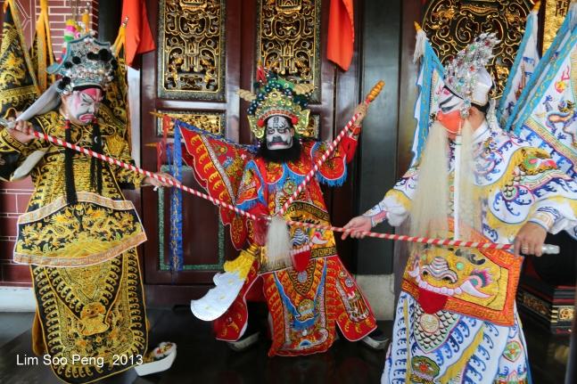 Wayang PSP Photoshoot PHS 673