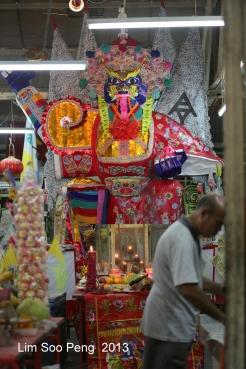 Wayang PulauTikusMarket 035-001