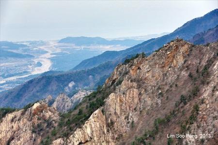 Korea D5 Pt1 358-001rsl