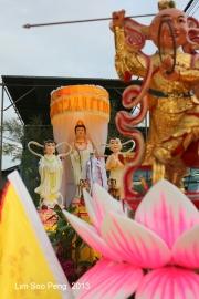 KuanYin Procession 043-001