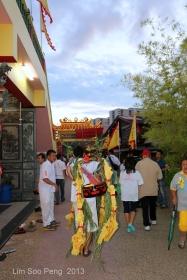 KuanYin Procession 094-001
