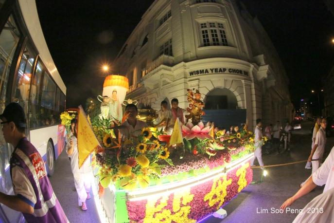 KuanYin Procession 313-001