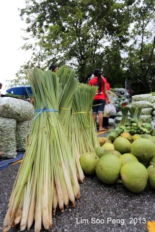 Phuket Vegetarian Festival2013 FinalNight 013-001