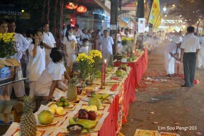Phuket Vegetarian Festival2013 FinalNight 3104-001