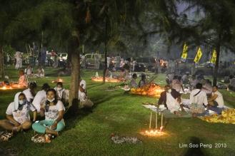 Phuket Vegetarian Festival2013 FinalNight 4238-001