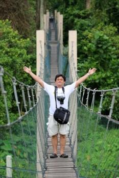 SeberangPerai Shoot Pt1 250rsl