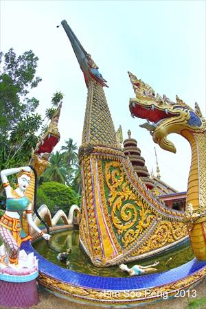 Trip to KotaBharu Day1 3354rsl