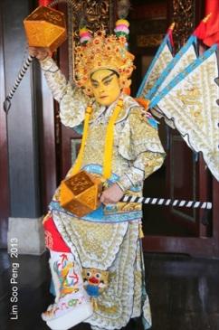 Wayang PSP Photoshoot PHS 1083rsl