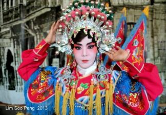 Wayang PSP Photoshoot PHS 479-001