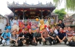 Wayang PSP Photoshoot PHS 623