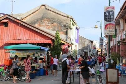 ArmenianStreet & Murals Part2 028-001