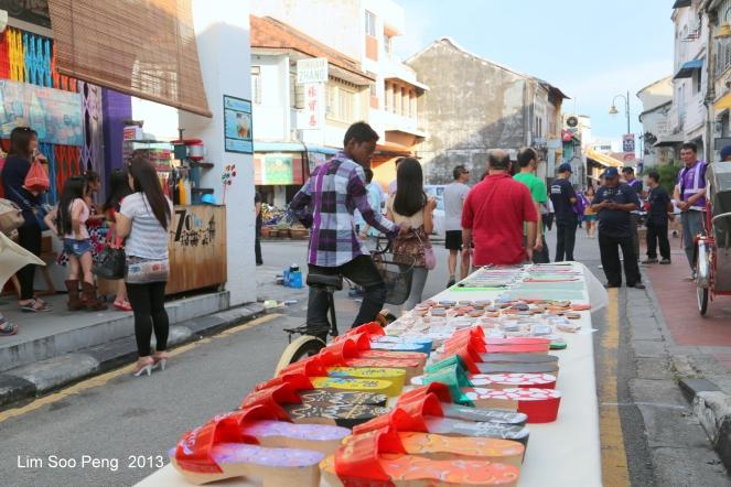 ArmenianStreet & Murals Part2 038-001