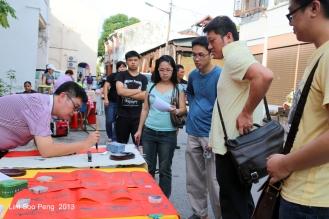 ArmenianStreet & Murals Part2 042-001