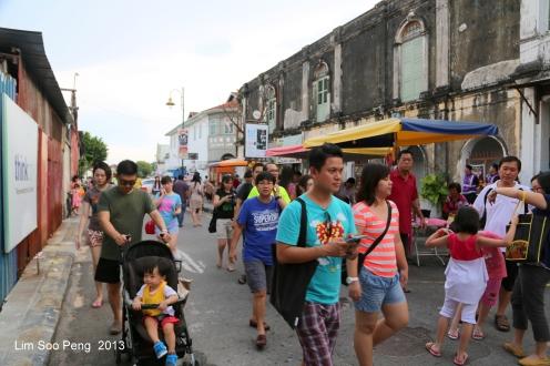 ArmenianStreet & Murals Part2 050-001