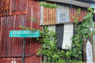 ArmenianStreet & Murals Part2 053-001
