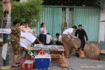 ArmenianStreet & Murals Part2072-001