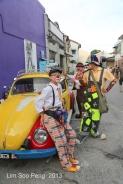 ArmenianStreet & Murals Part2 075-001