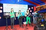 Loy Krathong 2013023-001