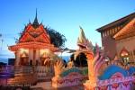 Loy Krathong 2013028-001