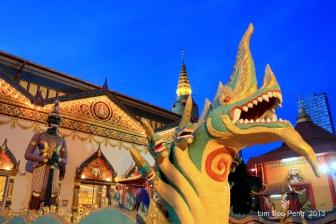Loy Krathong 2013 029-001