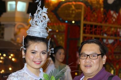 Loy Krathong 2013 055-001