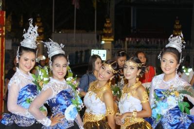 Loy Krathong 2013 059