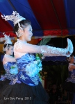 Loy Krathong 2013189