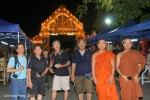Loy Krathong 2013 206