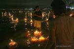Loy Krathong 2013356.1