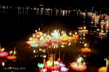 Loy Krathong 2013 530
