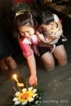 Loy Krathong 2013546