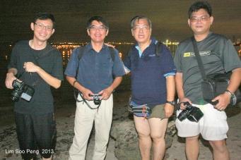 Loy Krathong 2013 590