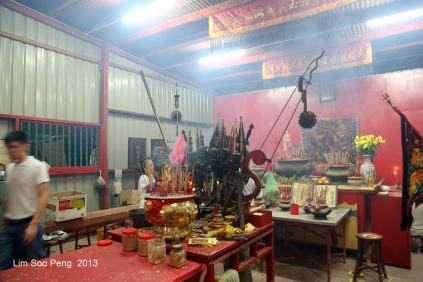 TheanSengKeong Temple 023-001