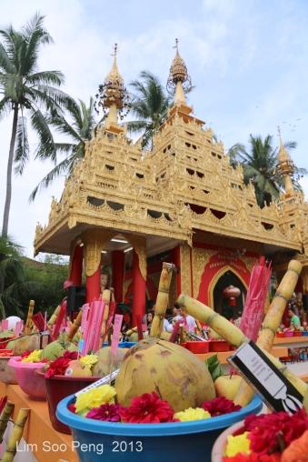 BurmeseTemple 003-001