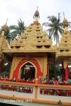 BurmeseTemple 011-001