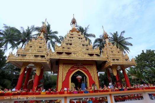 BurmeseTemple 012