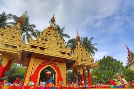BurmeseTemple 016-001