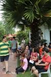 BurmeseTemple 025-001