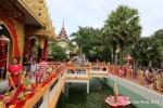 BurmeseTemple 029-001