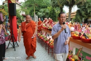 BurmeseTemple 031-001