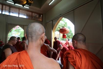 BurmeseTemple 035-001