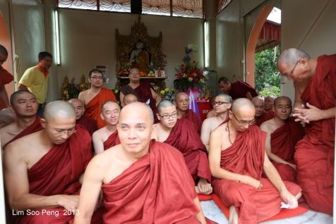 BurmeseTemple 044-001