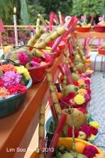 BurmeseTemple 046-001