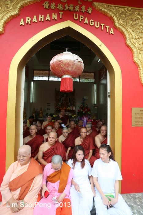 BurmeseTemple 047-001